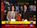 Banana News Network - 25th April 2013