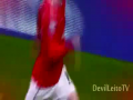 Wayne Rooney - Amazing Bicycle Kick