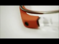 Superb Technology - Google Glass