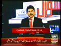 Sawal Yeh Hai - 3rd May 2013