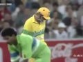 Imran Khan Greatest Last ODI Over Ever in Pakistan Cricket History ! Must Watch