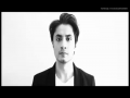 Ali Zafar's very very Serious to the Nation - Must share