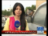 Awam Ki Awaz - 16th May 2013