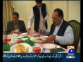 Aik Din Geo Ke Saath - 7th June 2013