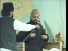Ya Rub Mujhay Sarkar Ka Deewana - Fasih Uddin Soharwardi Naat