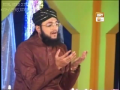 Taiba Bula Lijiye Na - Hafiz Muhammad Tahir Qadri Naat