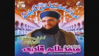 Noor Wale Mustafa Aa Gaye Chagaye - Hafiz Muhammad Tahir Qadri Naat