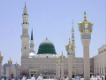 Ya Rasool Allah Tere Chahne Wale Ki Kher - Hafiz Muhammad Tahir Qadri Naat