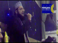 Saif-Ul-Malook - Hafiz Muhammad Tahir Qadri Naat