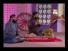 Main Wari Ya RasoolAllah - Hafiz Muhammad Tahir Qadri Naat