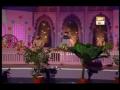 Madni Bemisal - Hafiz Muhammad Tahir Qadri Naat