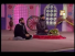 Allah Allah Allah Saray - Hafiz Muhammad Tahir Qadri Naat