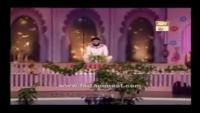 Halima Main Taiday Muqaddaran - Hafiz Muhammad Tahir Qadri Naat