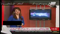 Sharmila Farooqi Ka Sindh Assembly Main Dabang Andaaz - Must See