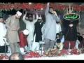 Ghazi Tere Janisar - Hafiz Muhammad Tahir Qadri Naat