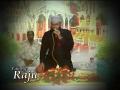 ALLAH Hu Pukaray Jaa - Hafiz Muhammad Tahir Qadri Naat