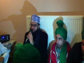 Ho Karam Karam Khudaya Karam - Hafiz Muhammad Tahir Qadri Naat