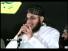 Mein Kinnoo Dassa - Hafiz Muhammad Tahir Qadri Naat