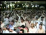 Sahara Chahye Sarkar Zindagi Kay Leye - Hafiz Muhammad Tahir Qadri Naat