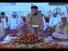 Sayyedi Ya Habibi Maulai - Hafiz Muhammad Tahir Qadri Naat