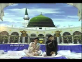 Tu Hi Maalik-e-Behr-o-Bar Hai - Hafiz Muhammad Tahir Qadri Naat