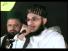 Ya Eelahi Har Jagah Teri Ata Ka Saath Ho - Hafiz Muhammad Tahir Qadri Naat