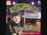 Ali Haider Ka Gharana - Hafiz Muhammad Tahir Qadri Naat