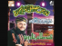 Bohat Din Hogaye - Hafiz Muhammad Tahir Qadri Naat