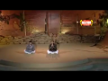 Karam Hain Karam Hain - Hafiz Muhammad Tahir Qadri Naat
