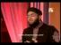 Yaa Allah (Farsi Kalam) - Hafiz Muhammad Tahir Qadri Naat