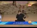 Muhammad Nabina - Hafiz Muhammad Tahir Qadri Naat