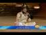 Jitna Diya Sarkar Ne Mujhko - Hafiz Muhammad Tahir Qadri Naat