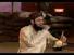 Zameen O Zaman Tumhare Liye - Hafiz Muhammad Tahir Qadri Naat