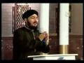 Wo Soey Lala Zar Phirtay Hain - Hafiz Nisar Ahmed Marfani Naat