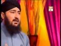 Lehad Main Ishq E Rukhe - Hafiz Nisar Ahmed Marfani Naat