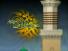 Nabi Ka Jism E Mubarak - Hafiz Nisar Ahmed Marfani Naat