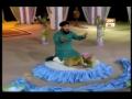 Karam Di Chawaan - Hafiz Nisar Ahmed Marfani Naat