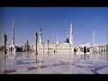 Qaseeda Burda Shareef - Hooriya Rafiq Qadri Naat