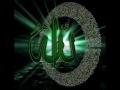 Jab Mahe Taiba - Huriya Rafiq Qadri Naat