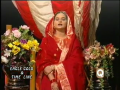 Do Aalam Ke Aaqa - Huriya Rafiq Qadri Naat