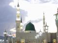 Madinay Diyan Pak Galiyan - Huriya Rafiq Qadri Naat