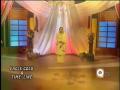 Mein Madinay Chala - Huriya Rafiq Qadri Naat