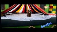 Qadira Sarwara Rahnuma Dastageer - Huriya Rafiq Qadri Naat