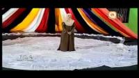 Sanu Apne Kaul Bulalay - Huriya Rafiq Qadri Naat