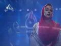 Karam Ho Ya Muhammad - Javeria Saleem Naat