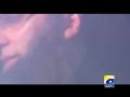 Ya Rajaai - Junaid Jamshed Naat