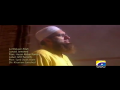 Duniya Ke Ae Musafir - Junaid Jamshed Naat