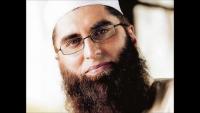 Kamli Walay Muhammad(S.A.W) - Junaid Jamshed Naat