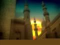 Har Lehja he - Junaid Jamshed Naat