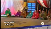 Noori Mehfil Pe Chaadar - Huriya Rafiq Qadri Naat